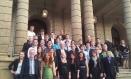 Prager Oper