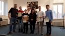 Preisträger ASM Solo /Duo Wettbewerb
